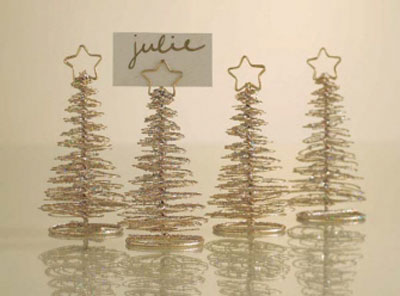 place-cards-natal1