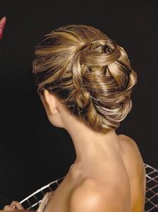 1-peinados1-224x300