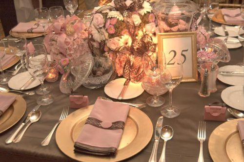 table25_1