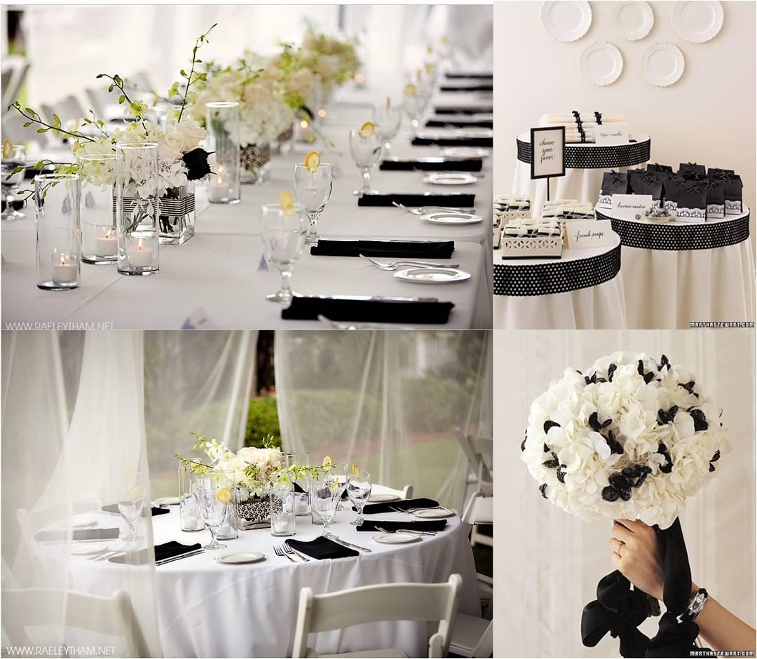 decoracao amarelo branco e preto:Decoracao Preto E Branco