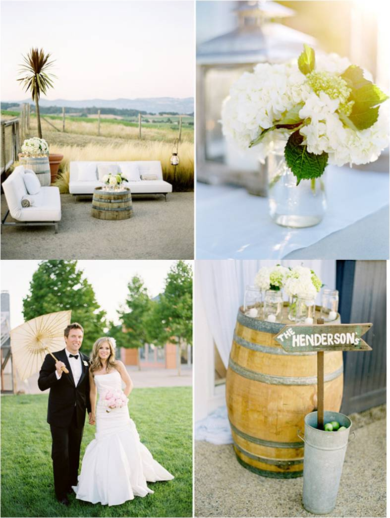 decoracao para casamento em sitio:casamento no sitio – Página 2 de 2 – Amarelo Ouro