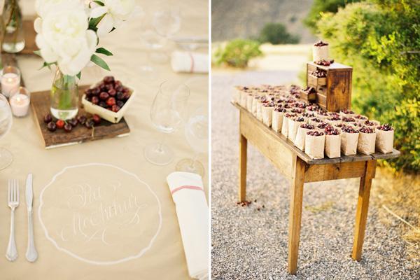 decoracao casamento orcamento:fazia tempo que não colocava uma decoração para um evento na