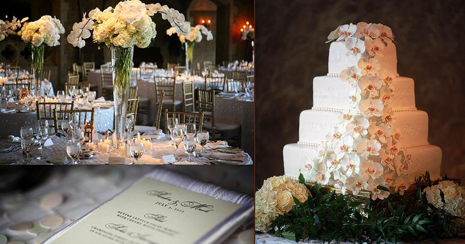 decorar ouro branco:bolo branco – Página 2 de 2 – Amarelo Ouro