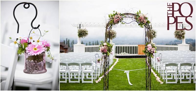 decoracao para casamento no jardim : decoracao para casamento no jardim:leia mais clean posts 25 de outubro de 2010