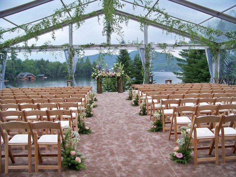 fotos de decoração de casamento – Bem vindo ao blog da