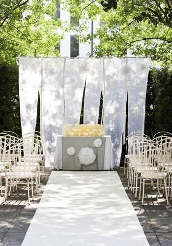 decoracao para casamento em sitio:casamento no sitio – Amarelo Ouro