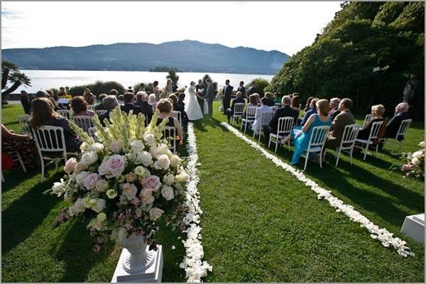decoracao para casamento no jardim : decoracao para casamento no jardim:casamento no jardim – Página 4 de 6 – Amarelo Ouro