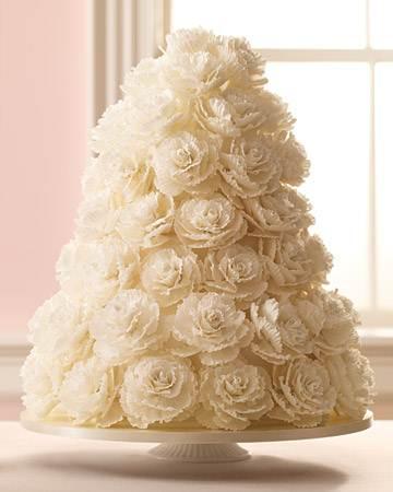Bolo de festa de 15 anos amarelo ouro bolo de rosas thecheapjerseys Choice Image